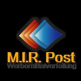 M.I.R. POST